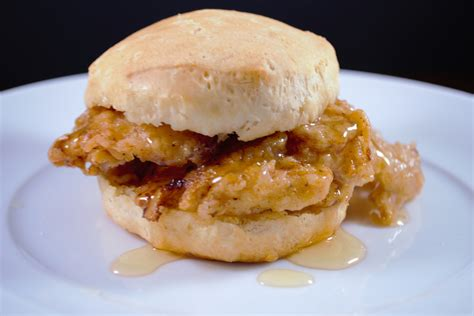 biscuit the top 28 chicken and biscuits southern living yankee chicken biscuits casserole