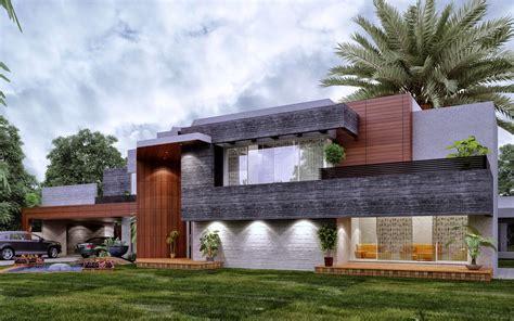 house design pictures blog contemporary farm house 3d front design blog