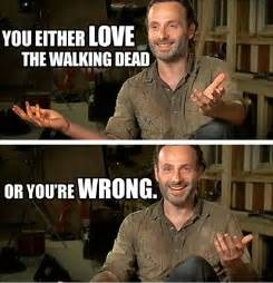 New Walking Dead Memes - is it october yet dead memes memes and walking dead