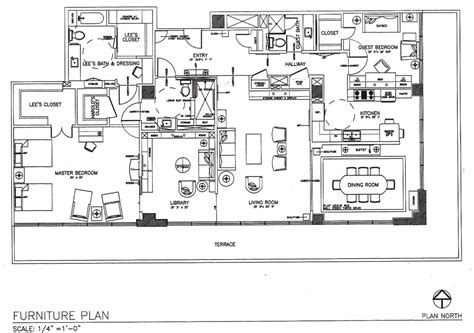 sketch floor plans floor plan sketch paper http kitchenprices org 2013 01 floor plan images frompo