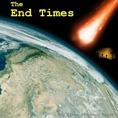 world war 3 end times prophecy report end times america in the end times end times prophecy