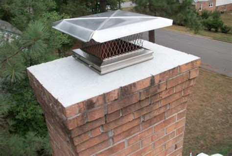 Chimney Inspection Nj - trenton chimney inspections central nj chimney sweeps