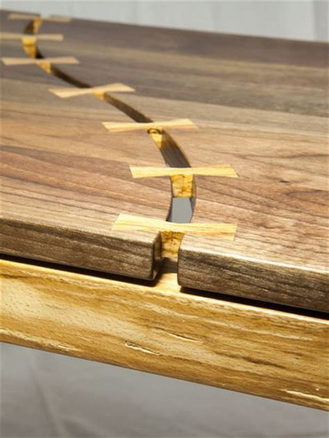butterfly woodworking 56 best images about wood on live edge