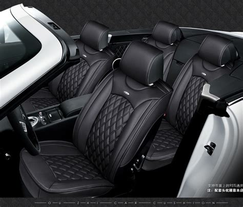 Cover Mantroll Mobil Honda Jazz Pink for honda civic accord crv xrv fit brand black luxury soft