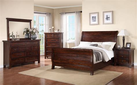 sonoma bedroom collection holland house sonoma queen bedroom group royal furniture