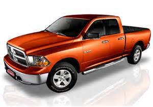 romik dodge ram 3 quot polished stainless steel max nerf bars