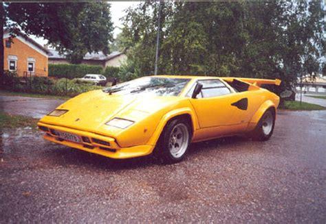 Lamborghini Standorte by Sportwagen Lamborghini Diablo