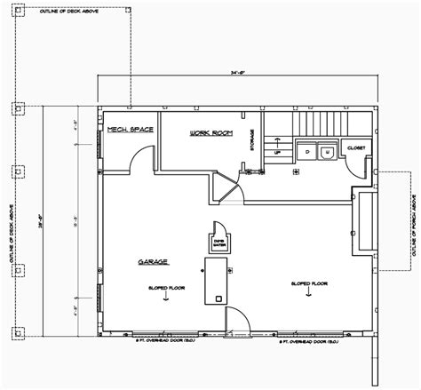 carriage house plans southern living carriage house plans southern living home design ideas get carriage house floor