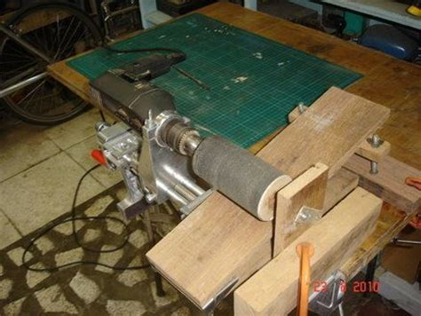 zyliss bench vise drill zyliss vise thickness sander zyliss vise