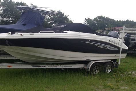 bowrider boats ratings nauticstar bowrider boat for sale from usa
