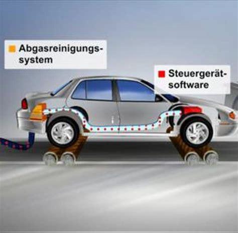 Vw Abgas Skandal Auto überprüfen by Vw Abgas Skandal Das Geschieht Mit Umweltplaketten Welt