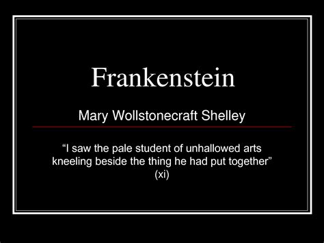 the quotes with page numbers quotes from frankenstein with page numbers quotesgram