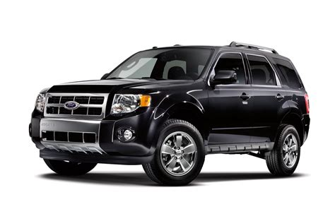 small engine maintenance and repair 2012 ford escape engine control 2012 ford escape technical specifications