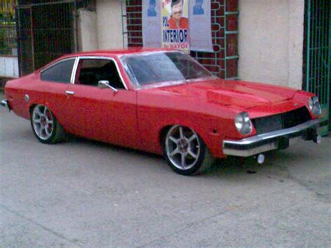 1974 chevy vega holley78 1974 chevrolet vega specs photos modification