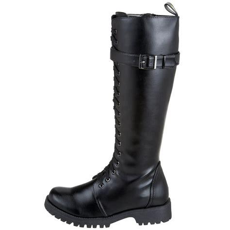 wearing combat boots 29 simple wearing combat boots sobatapk