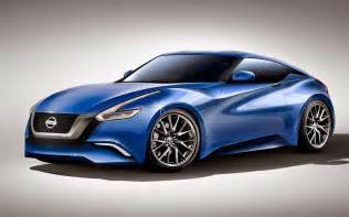 nissan leaf car reviews new cars for 2015 and 2016 at