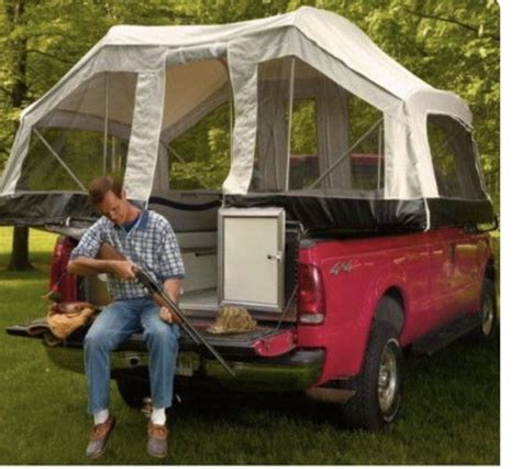 pop up cer truck bed truck bed tent toyota tundra forum