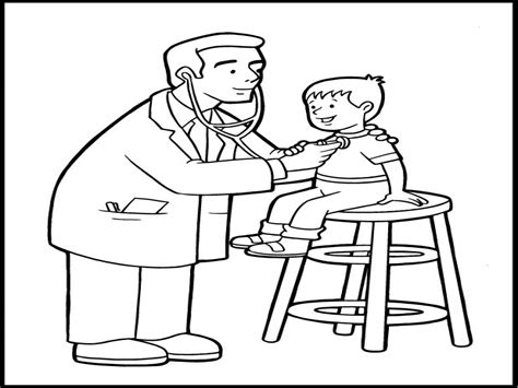 community helpers coloring pages community helpers coloring pages coloringsuite