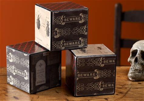Decoupage Photos On Wood Blocks - decoupage on wood block images