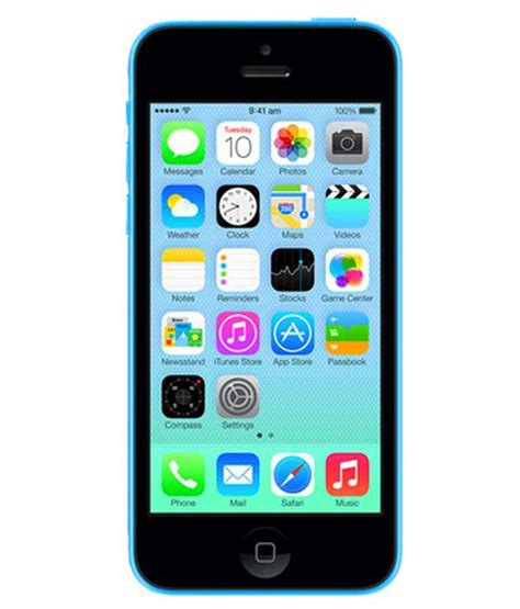 Hp Iphone 4 16 Gb iphone 5c 16 gb blue price in india buy iphone 5c 16 gb blue on snapdeal