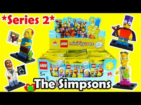 Marge Lego Bracelet lego minifigures