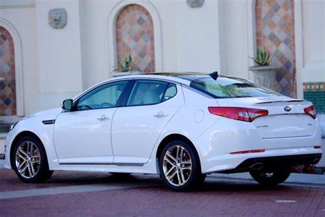 2014 Kia Optima Changes 420 Hp Optima Autos Post