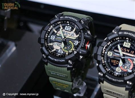 Dziner Ori Gpw 1000 Black new g shock gg 1000 1a3 which features an army green
