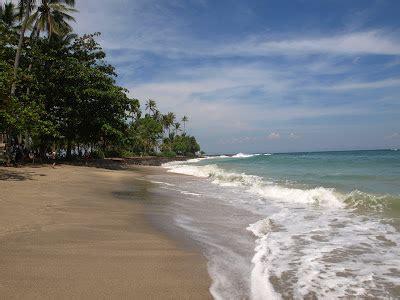 Prodigo Mataram un viaje prisa un paseo por lombok y retorno a bali