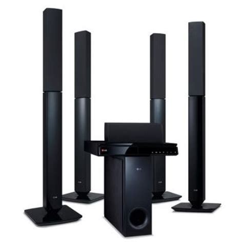 lg lhd   channel region  dvd home theater