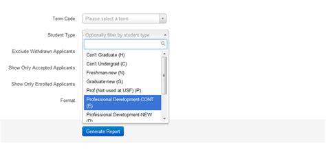 theme select list drupal select2 field widget drupal org