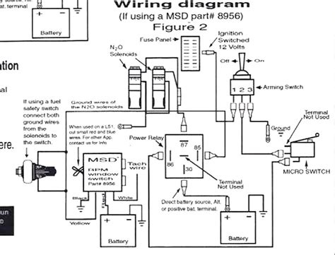 car kill switch wiring diagram get free image about