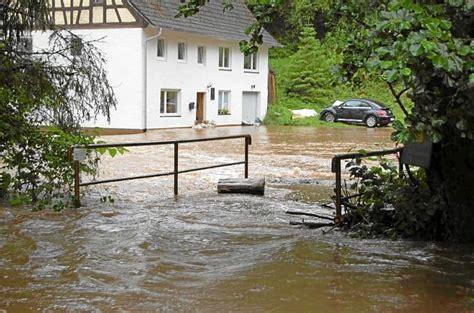Heim Und Haus Terrassenüberdachung 412 by Die Feuerwehrabteilungen Aus Niedereschach Und Fischbach