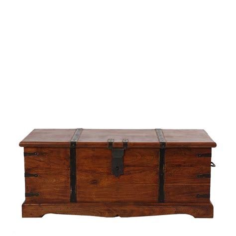 mueble baul muebles para el hogar mueble colonial baul rectangular