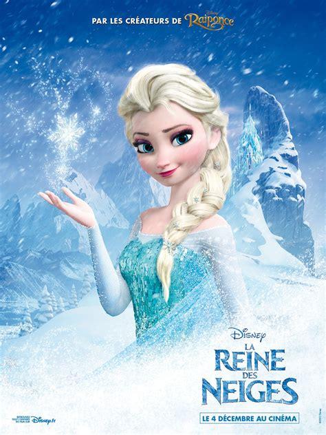 frozen la reine des neiges 2013 affiches posters et images de la reine des neiges 2013