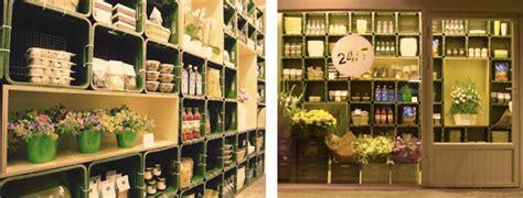 come arredare un negozio di fiori come arredare un negozio di fiori motorcycle review and