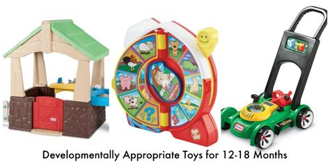 18 months baby toys 4k wallpapers