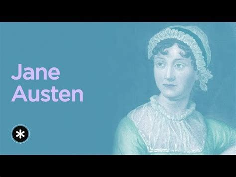 biography jane austen short jane austen biography jane austen biography