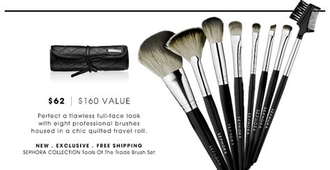 Buy Sephora Gift Card Online Canada - sephora the secret to great sets milled