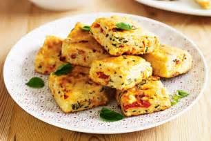 italian scones recipe taste com au