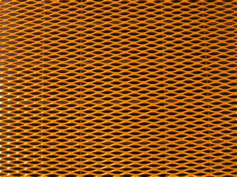 decorative wire mesh for expanded metal mesh texture www imgkid com the image