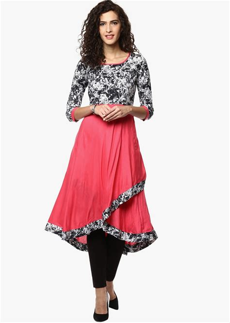 kurti pattern anarkali buying designer kurtis best 10 brands to look for anarkali