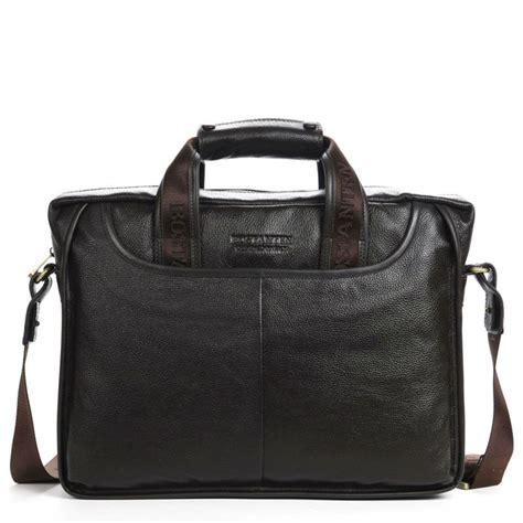 Tidog Business Handbag Mens Bags Leisure Shoulder Briefcase T 100 genuine leather cowhide shoulder leisure s bags