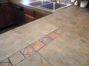 kitchen counter tile ideas mais de 1000 ideias sobre tiled kitchen countertops no