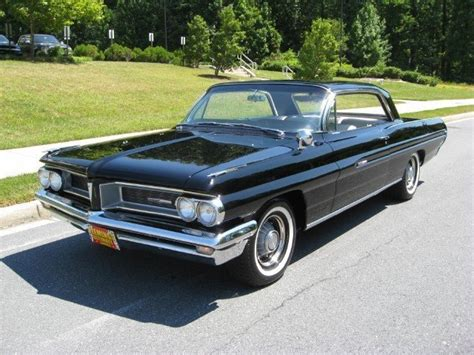 1962 pontiac grand prix 1962 pontiac grand prix for sale to purchase or buy classic cars for