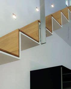 handläufe edelstahl innen design raumspartreppe 1 0 spitzbart treppen
