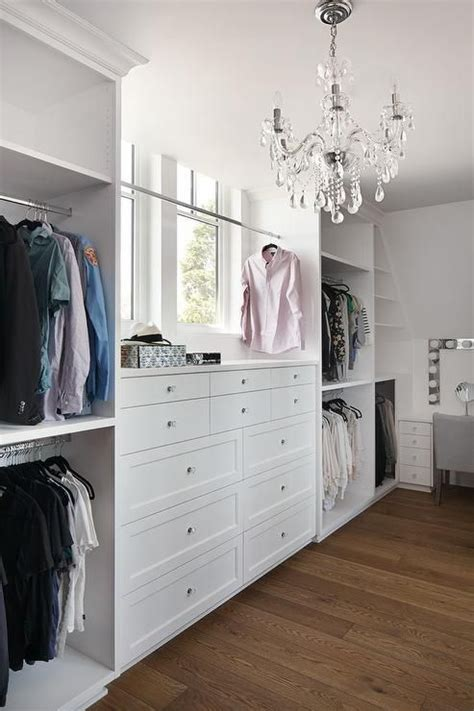 Closet With Dresser by Best 25 Jewelry Drawer Ideas On Master Closet
