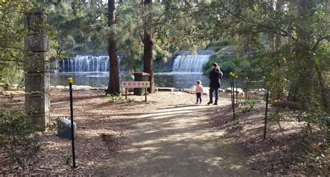 central gardens reserve merrylands parraparents