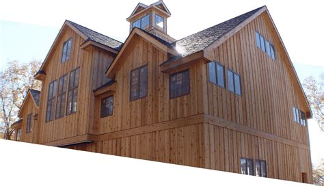 home remodeling general contractors in fishkill ny