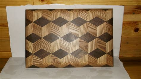 cutting board designs hand made cutting board 3d design by pappywood
