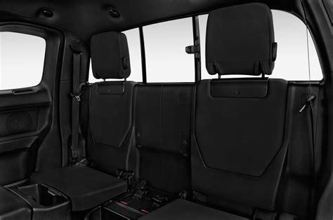 toyota tacoma seat covers 2017 2017 toyota tacoma cab seat covers upcomingcarshq